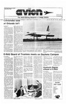 Avion 1982-10-20