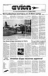 Avion 1982-10-27