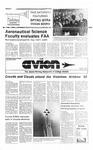 Avion 1982-11-10