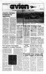 Avion 1983-02-09