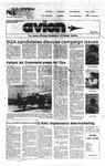 Avion 1983-03-09