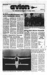 Avion 1983-03-23
