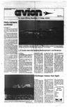 Avion 1983-04-13