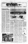Avion 1983-06-13