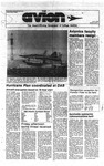 Avion 1983-06-15