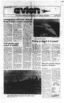 Avion 1983-09-14