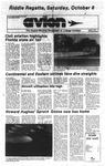 Avion 1983-10-05