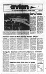 Avion 1983-10-12