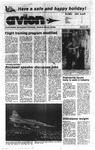 Avion 1983-12-07