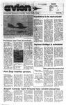 Avion 1984-01-25