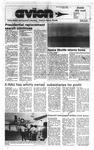 Avion 1984-02-15
