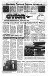 Avion 1984-02-29