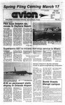 Avion 1984-03-07