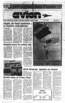Avion 1984-04-04