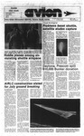 Avion 1984-04-11