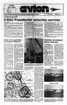 Avion 1984-05-16