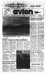 Avion 1984-07-11