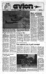 Avion 1984-07-25
