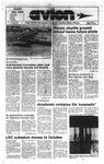 Avion 1984-08-08