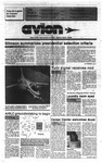Avion 1984-09-26