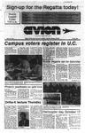 Avion 1984-10-03