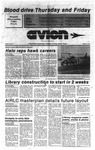 Avion 1984-10-24