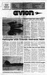 Avion 1984-11-06