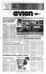 Avion 1985-02-06