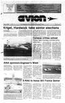 Avion 1985-02-13
