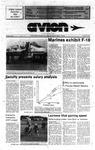 Avion 1985-02-20
