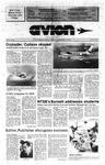 Avion 1985-02-27