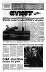 Avion 1985-04-01