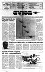 Avion 1985-04-03