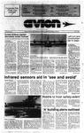 Avion 1985-05-15