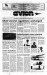 Avion 1985-07-03