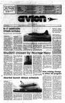 Avion 1985-07-17