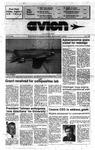 Avion 1985-07-31