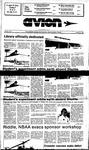 Avion 1985-09-18