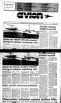 Avion 1985-11-20
