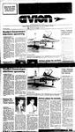Avion 1986-02-12
