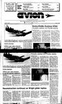 Avion 1986-03-12