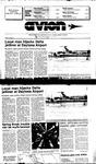 Avion 1986-03-19