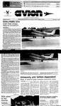 Avion 1986-11-12
