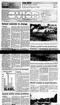 Avion 1987-02-04