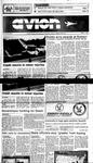 Avion 1987-03-11