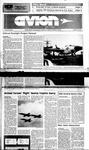 Avion 1987-09-23