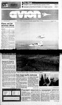 Avion 1987-10-21
