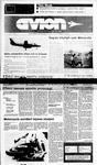 Avion 1987-11-04