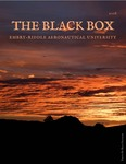 Black Box 2018 by Ryan Standley, Jon Haass, Patricia Watkins, Cole Alley, E. Groom, Grady O. Kerst, Devin Hicks, Desmond O'Connor, Tokunbo (TJ) Vandenburg, Trevor Turner, Tariko Duarte, Austin Witthun, Justin Friou, Garre11 011mers, Cooper Brethauer, Cooper Brethauer, Kelvin M. Russell, and Kelvin M. Russell