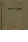Pilots Book